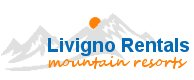 Livgno appartamenti in affitto, Livigno Vacation rental apartments