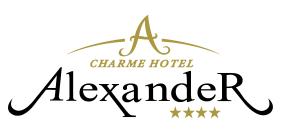 Livigno hotels: Luxury Mountain Hotel Livigno Charme Hotel Alexander Italy